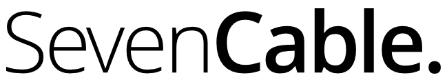 SevenCable GmbH