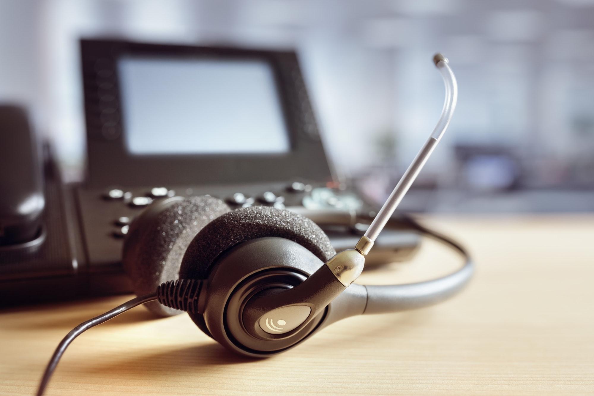 Welche verschiedenen Telefonanlagen-Typen gibt es?